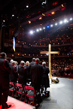 Commissioning-2014-Ordination-256