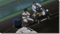 Diamond no Ace 2 - 5 -9
