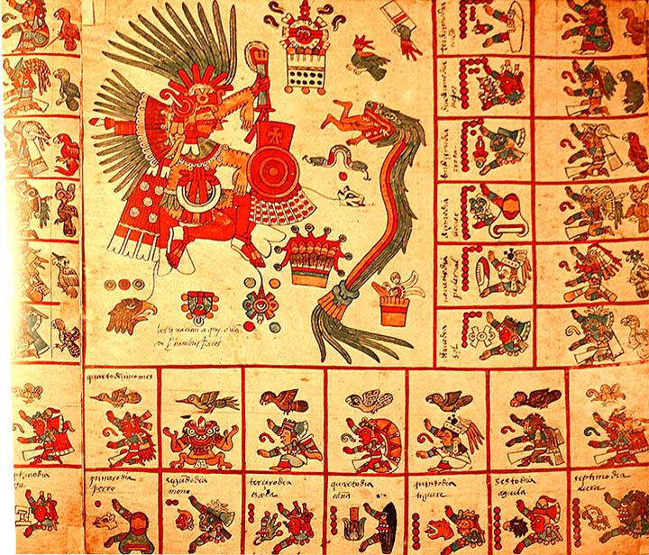 Hindu Calendar Art : Dark roasted blend stunning art of ancient calendars