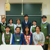20151114担任の先生方とスタッフ.jpg