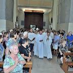 2015/08/15 Festa dell'Assunta - Santa Messa