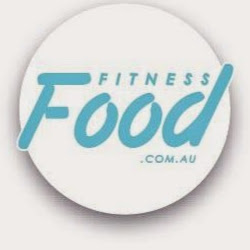 Fitness Food picture