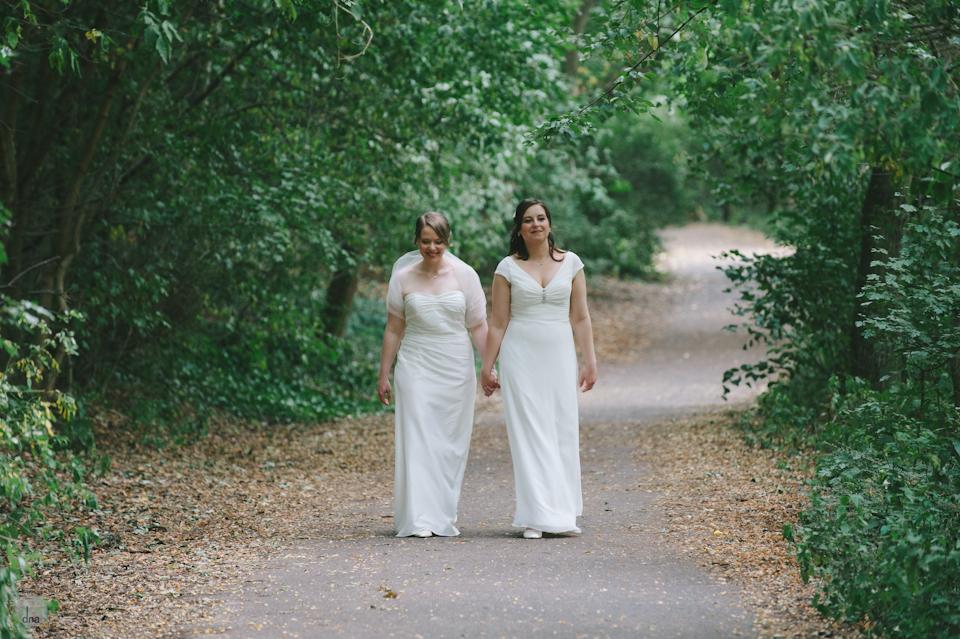 Leah and Sabine wedding Hochzeit Volkspark Prenzlauer Berg Berlin Germany shot by dna photographers 0048.jpg