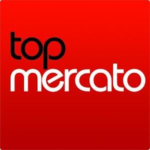 Top Mercato : actu foot For PC / Windows 7/8/10 / Mac – Free Download
