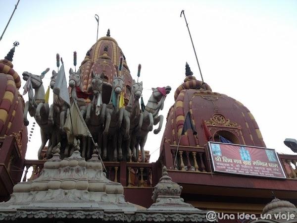 15-dias-viaje-rajastan-delhi-unaideaunviaje.com-02.jpg