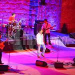 shinymen-cheb-khaled-festival-de-carthage-2013 (63).JPG
