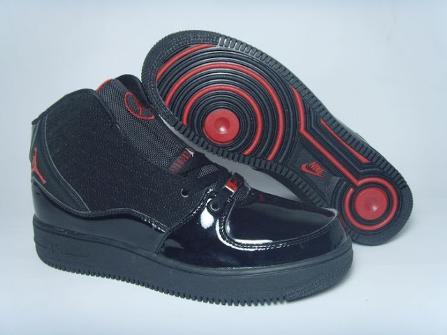 jordan shoes website sneaker sales clear jordans