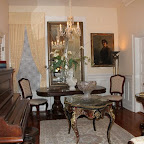The Columns B&B Hall IV-Website.jpg