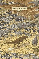 Age of Reptiles Omnibus vol 01 (2011) (digital-Empire) 218