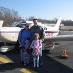 Flight to Myrtle Beach - 040210 - 03
