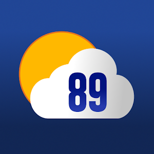 Météo 89 for Android