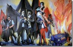 helion-paris-riots-1968-granger