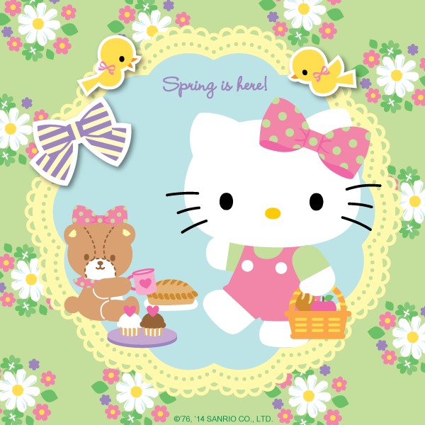 Hello_Kitty-56