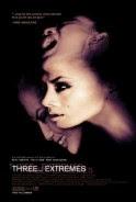 3 Chuyện Chưa Kể 18+ - Three Extremes 18+ poster