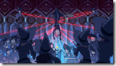 [HorribleSubs] Little Witch Academia The Enchanted Parade - 01 [720p].mkv_snapshot_06.42_[2015.09.17_20.43.20]