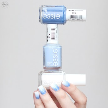 Essie-Gradient-Peach-Side-Babe-LE-3