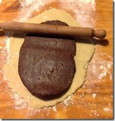 biscotti girella 7