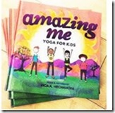 AmazingMe-yoga-for-kids