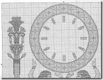 reloj-egipto-2