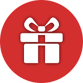 App Free Gift Card Generators apk for kindle fire