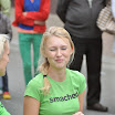De 160ste Fietel 2013 - Dansgroep Smached  - 1421 (2).JPG