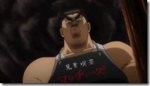 Ore Monogatari - 13 -10