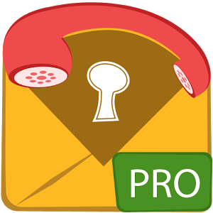 Hide SMS and Call Recorder Pro apkmania