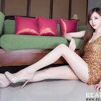 [Beautyleg]2015-02-02 No.1089 Lucy 0058.jpg