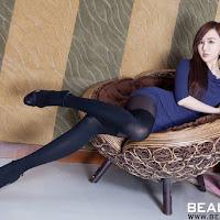 [Beautyleg]2014-07-30 No.1007 Sara 0014.jpg