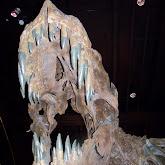 Houston Museum of Natural Science - 116_2684.JPG