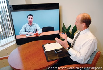 remote-work-telepresence