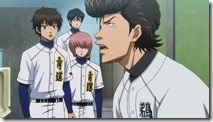 Diamond no Ace 2 - 13 -24