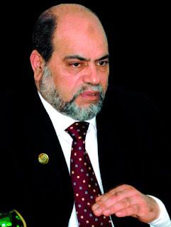 Témoignage de Aboudjerra Soltani au procès khalifa, «Je ne savais pas»