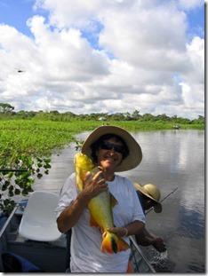 passo-do-lontra-pesca-dourado2