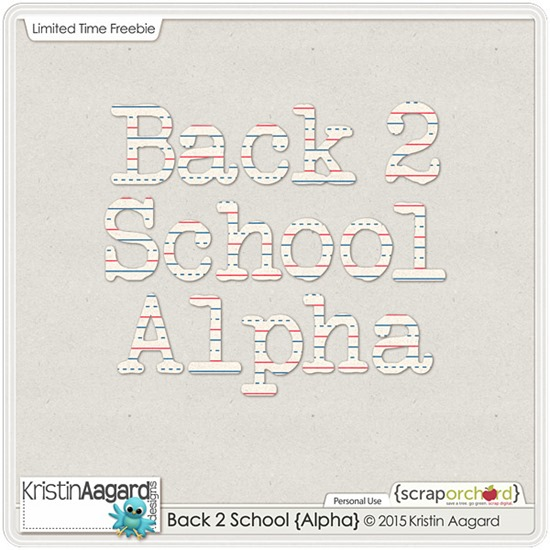 _KAagard_Back2School_Alpha_PVW