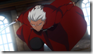 Fate Stay Night - Unlimited Blade Works - 20.mkv_snapshot_05.43_[2015.05.25_18.50.42]
