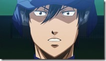 Diamond no Ace 2 - 15 -14