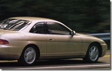 1995-lexus-sc300-photo-166406-s-original