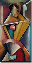 alexander-archipenko-mujer-con-abanico-museos-y-pinturas-juan-carlos-boveri1