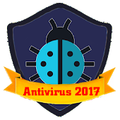 App Virus Guard (Antivirus Pro) apk for kindle fire