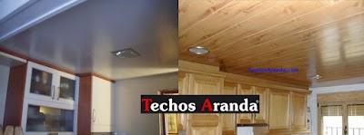 Techos aluminio Felanitx.jpg