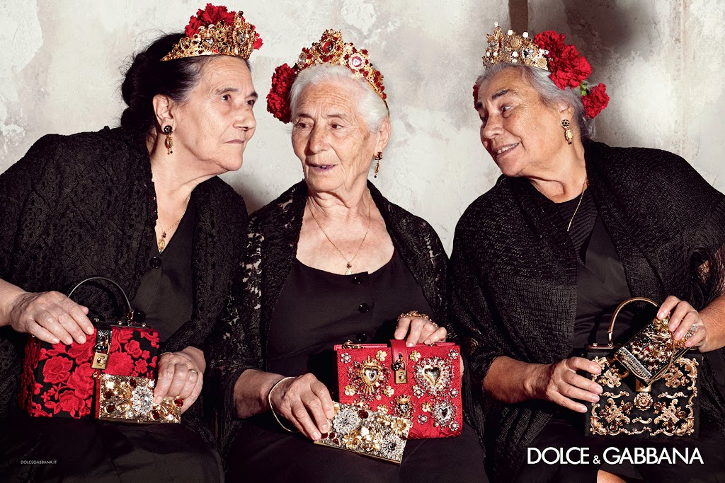 dolce-and-gabbana-summer-2015-women-advertising-campaign-11-zoom