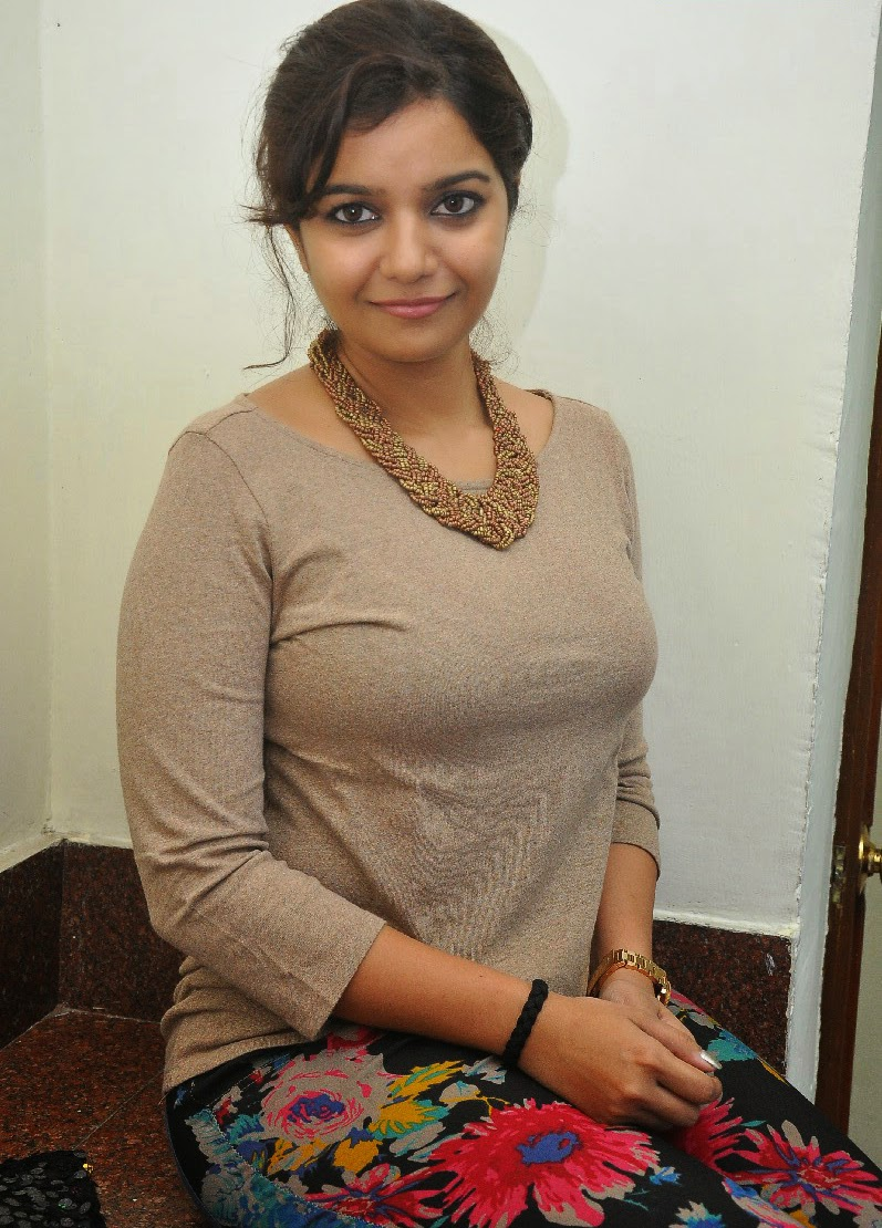 Mallu actress South Indian