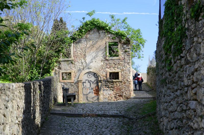 Castello Soave 03