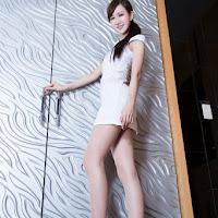 [Beautyleg]2014-12-08 No.1062 Sara 0039.jpg