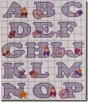 abc-chupe-biberon  punto cruz (1)