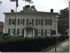 Kingston Stone house 5