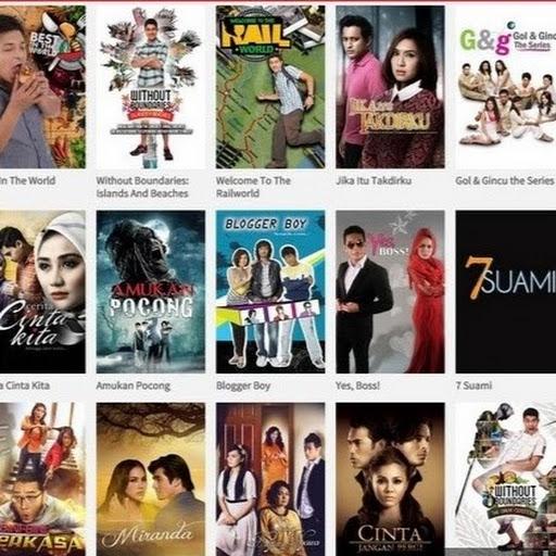 Image result for Syurga Di Hujung Jalan, Full Movie