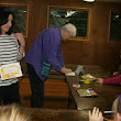 camp discovery - Tuesday 043.JPG