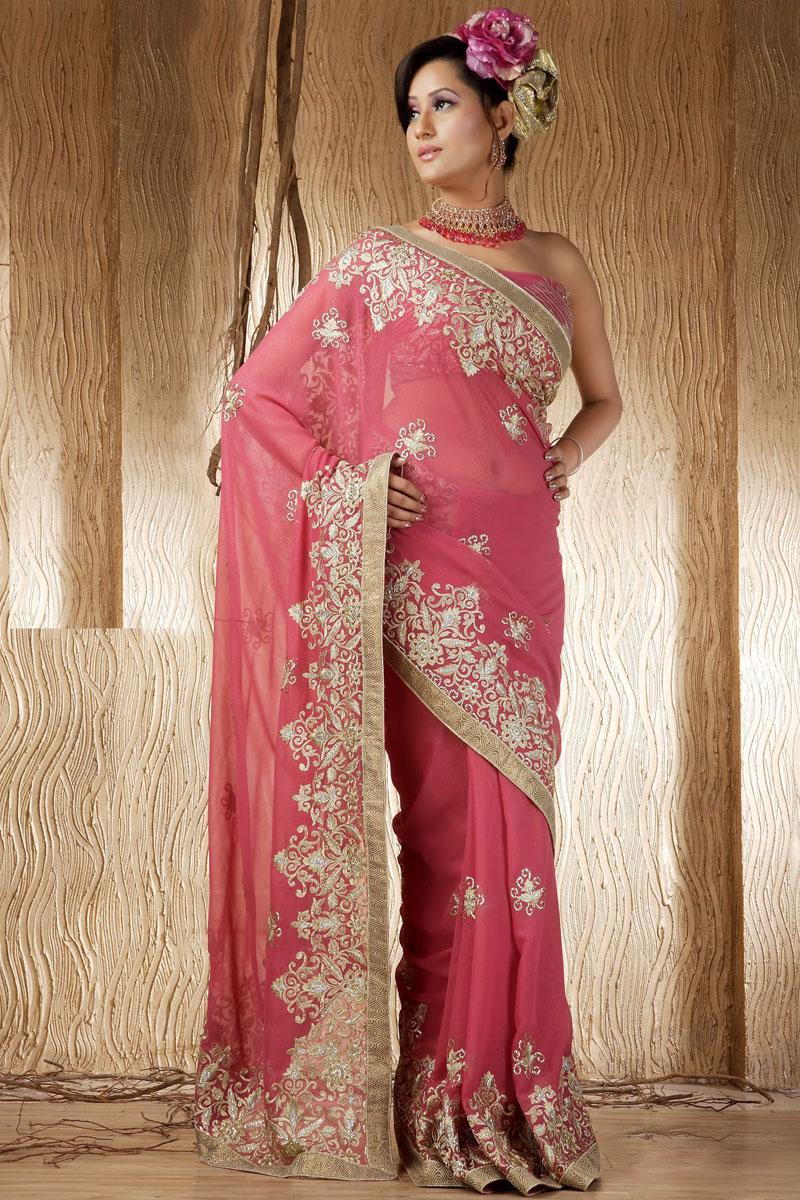 Bridal-Saree-Design